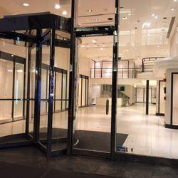 4b1bb2c495 Victoria s Secret - CLOSED - 18 Photos   25 Reviews - Lingerie - 34 E 57th  St