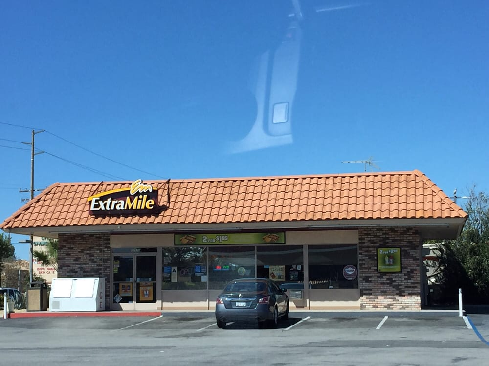 Temecula (CA) United States  city photo : ... 27560 Jefferson Ave, Temecula, CA, United States Phone Number Yelp