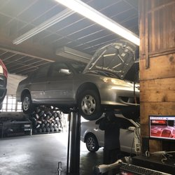 Car Repair Near Me >> Honda Car Service Independent 2019 All You Need To Know