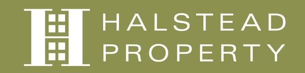 halstead property east side 770 lexington ave new york ny real estate management mapquest
