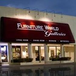 Amazing Photo Of Furniture World Galleries   Paducah, KY, United States. Furniture  World Galleries