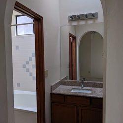 Tremendous Tucson Rental Homes 58 Photos 33 Reviews Apartments Download Free Architecture Designs Jebrpmadebymaigaardcom