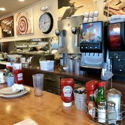 Photo Of Lil Jon Restaurant Lounge Bellevue Wa United States