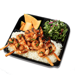 Waba Grill Long Beach Ca