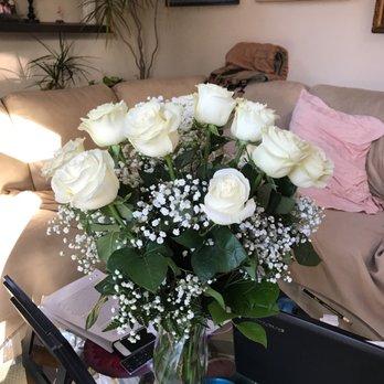 mayer s flower cottage 36 photos 11 reviews florists 400 rh yelp com