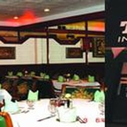 asian singles in rego park Miller's ale house - rego park new york city miller's ale house - rego park, rego park get menu, reviews, contact, location, phone number, maps and more for miller&#039s ale house - rego park restaurant on zomato.