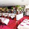 Banjara Indian Cuisine: 44050 Ashburn Shopping Plz, Ashburn, VA