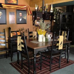 Photo Of Spencer Furniture   Spencer, MA, United States. Presidents Day  Decor In