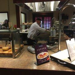 Photo Of Dutch Way Family Restaurant Gap Pa United States