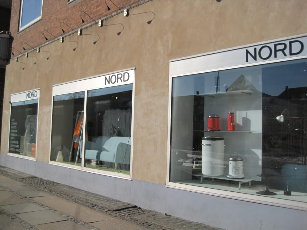nord ferm magasin de meuble godth bsvej 35. Black Bedroom Furniture Sets. Home Design Ideas