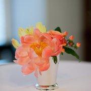 Lotus Flower 15 Photos Florists 1808 Meeting St Charleston