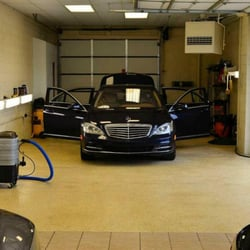 Best Luxury Car Rental In Detroit Mi Last Updated January 2019 Yelp