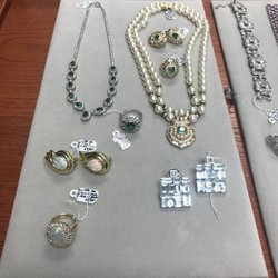 Photo Of Mavrik Fine Jewelry Diamonds Kirkwood Mo United States