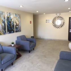 hotel cortez 42 photos 21 reviews hotels av. Black Bedroom Furniture Sets. Home Design Ideas