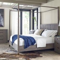 Photo Of IDEAL Furniture   Las Vegas, NV, United States