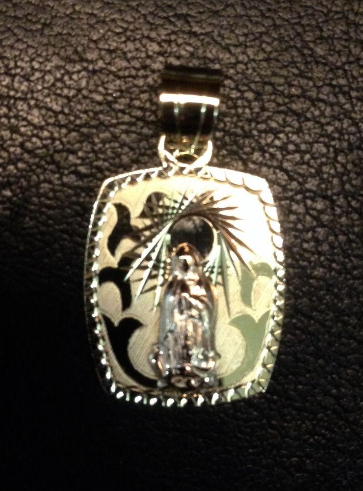 Karo's Jewelry