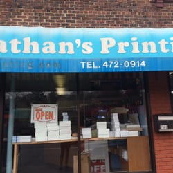 The Best 10 Printing Services Near Scarsdale Ny 10583 Last
