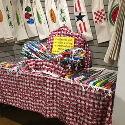 The Quilted Bear - 22 Photos - Arts & Crafts - 111 E 12300th S ... : the quilted bear utah - Adamdwight.com
