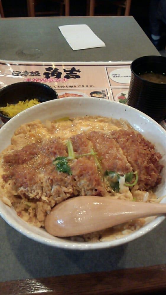 kadokichi