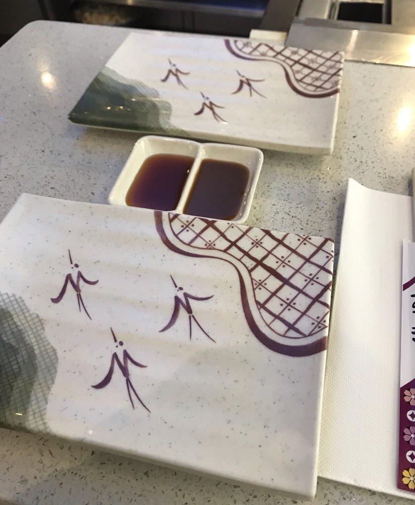 Fukusui Japanese Restaurant