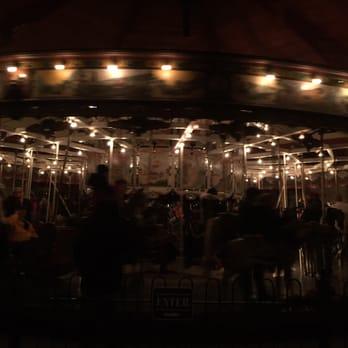 Holiday Nights at Greenfield Village - 62 Photos & 19 Reviews ...