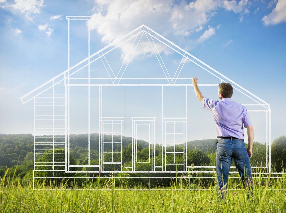 Northwest Home Contractors: Edgewood, WA