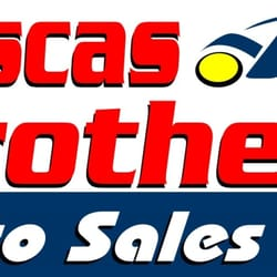 Brothers Auto Sales >> Yesca S Brothers Auto Sales Car Dealers 11510 Us Highway 183 S
