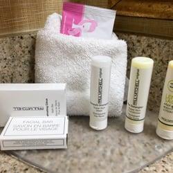 Residence Inn Marriott - 40 Photos & 16 Reviews - Hotels - 6565 S