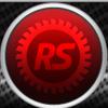R S Automotive Inc