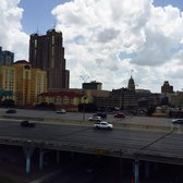 Photo Of Red Roof Inn San Antonio   Seaworld / Northwest   San Antonio, TX