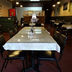 Photo Of Oriental House Restaurant Duluth Mn United States
