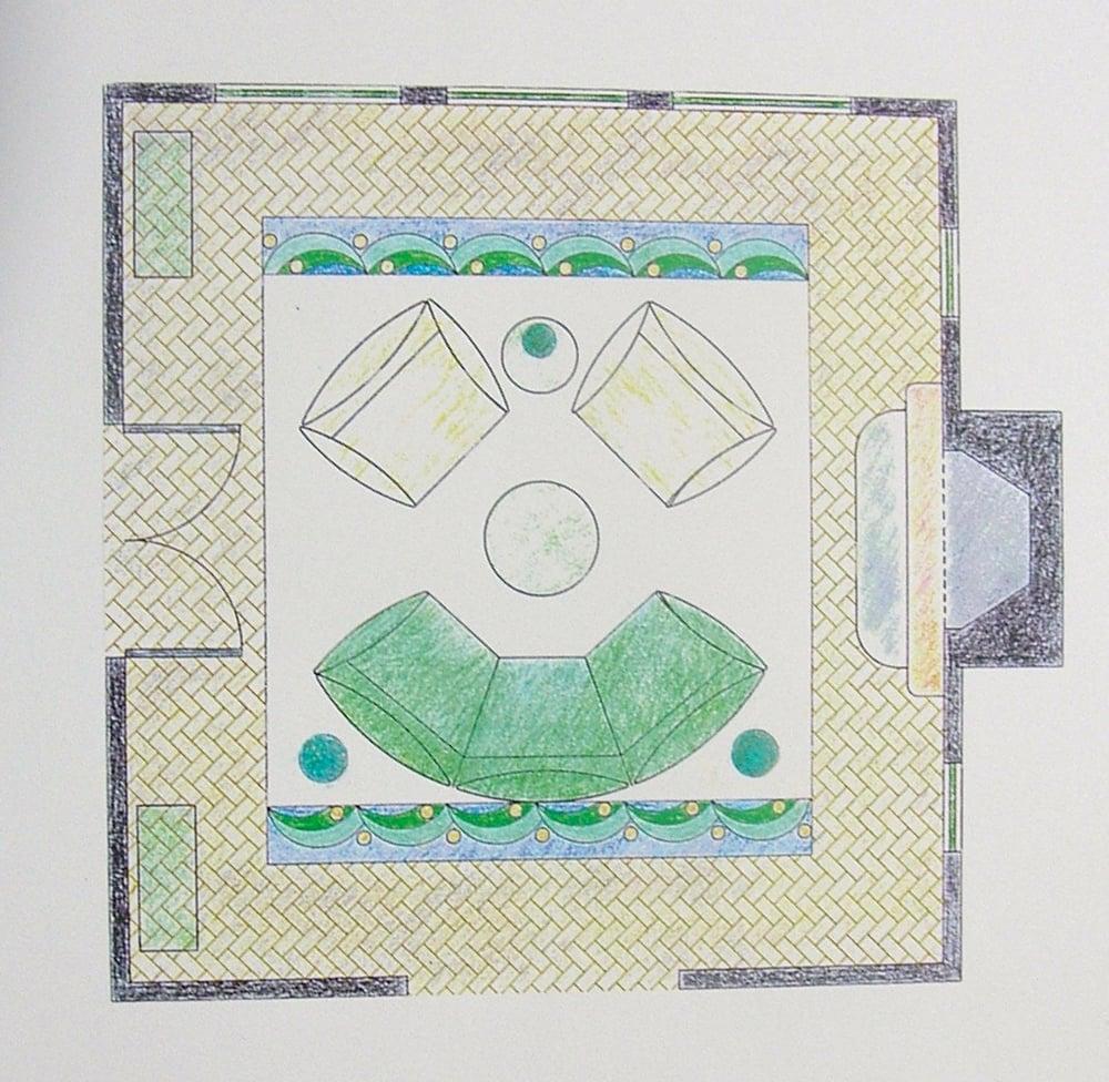 Artful Eye-Interior Design Resources - Interior Design - Morris, NJ - Phone  Number - Yelp