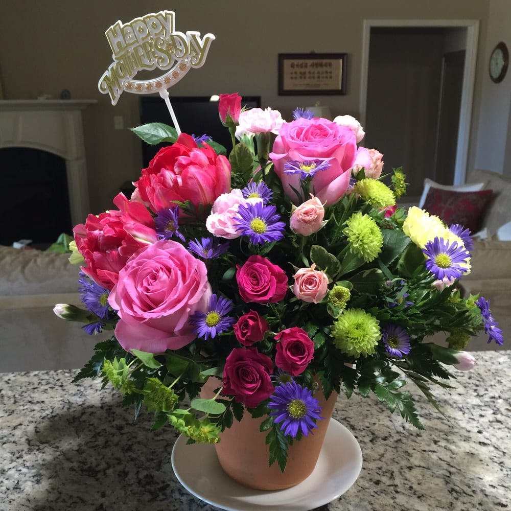 Lawrenceville florist florists 175 s perry st lawrenceville ga lawrenceville florist florists 175 s perry st lawrenceville ga phone number yelp izmirmasajfo
