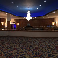 Photo Of Russian Turkish Baths Miami Beach Fl United States Lobby