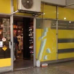 f3a197717 Outlet Rosario Deportes - Sports Wear - Sarmiento 955, Rosario ...