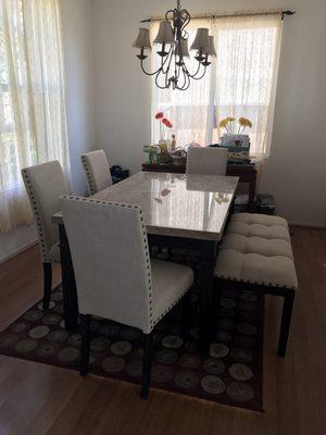 Mor Furniture For Less 39825 Avenida Acacias Murrieta, CA Furniture Stores    MapQuest