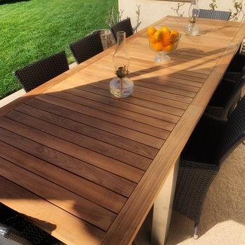 Astounding Terra Outdoor Living 88 Photos 12 Reviews Outdoor Complete Home Design Collection Barbaintelli Responsecom