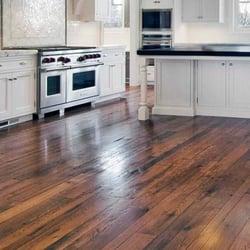 denver carpet and flooring - 12 photos & 11 reviews - carpeting