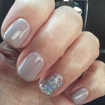Nail Salons Katy Tx 77493 11