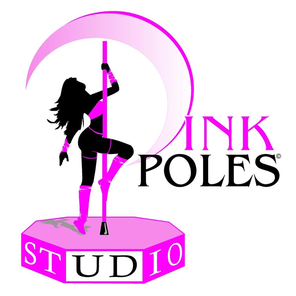 Pink Poles Studio: 1743 Metropolitan Pkwy, Atlanta, GA