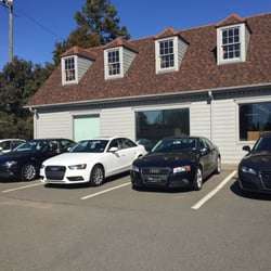 hi line garage 43 reviews car dealers 6411 e independence blvd eastland charlotte nc. Black Bedroom Furniture Sets. Home Design Ideas