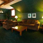Hepburn Suite Photo Of Jane Fargo Hotel Sycamore Il United States