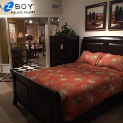 Superbe Photo Of Union Furniture Co   Tuscaloosa, AL, United States. Great Quality