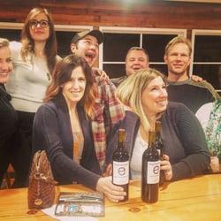 Eaglemount Homestead Dry Cider • RateBeer
