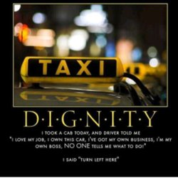 College Cabs Llc 12 Photos 20 Reviews Limos 2460 S Grand Ave