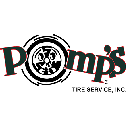 Pomp's Tire Service: 101 S 14th St, Sac City, IA