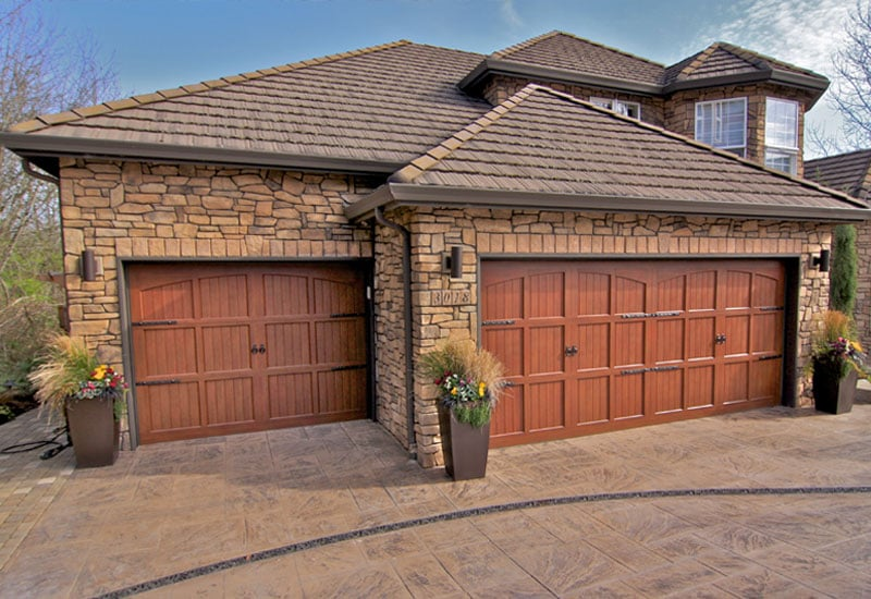 Residential overhead garage door repair experts yelp for 14 wide garage door