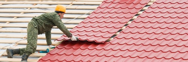 Photo For A Plus Roofing