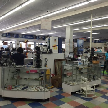 Furniture Stores In Annapolis Md Goodwill Retail Store - Vintage & Second Hand Clothing ...