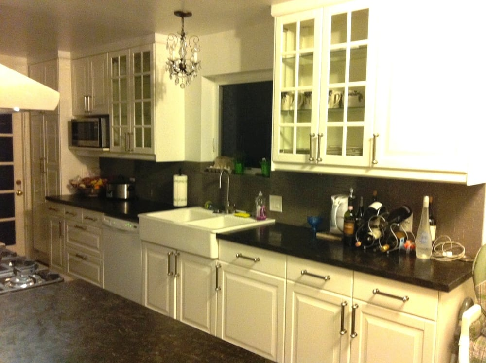 Ikea Kitchen Installations Reviews